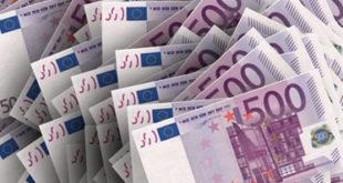 Prestiti On Line Banche Estere: migliori 2019