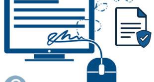 Prestito online con firma digitale