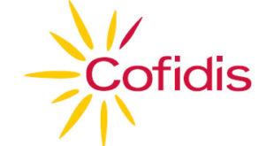 Prestiti Cofidis