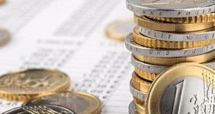 Prestiti per liberi professionisti