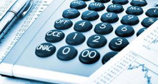 Cos'è il merito creditizio e come viene calcolato?