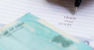 Durata dei prestiti personali
